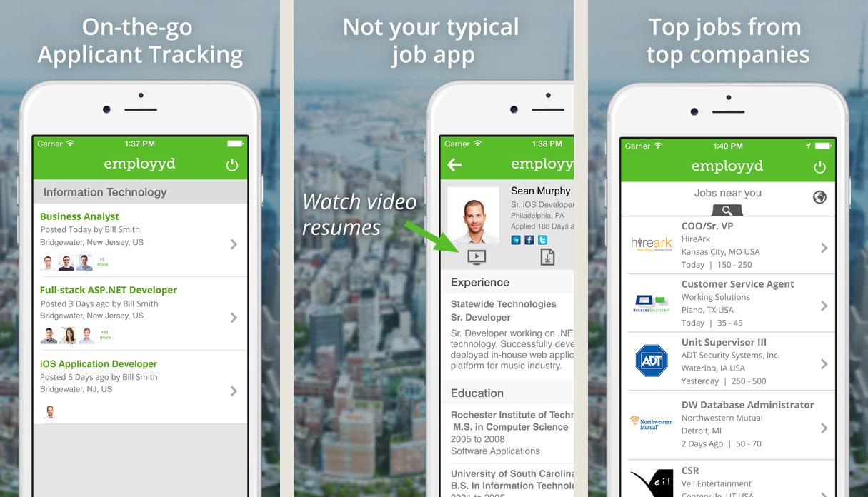 employyd-app